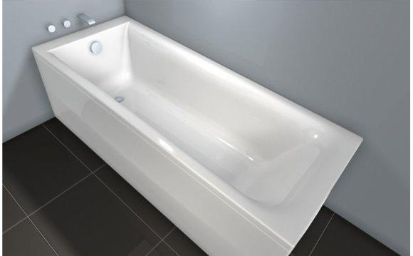 Акриловая ванна Ifo Olika