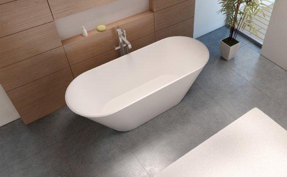 Акриловая ванна Riho – отзывы