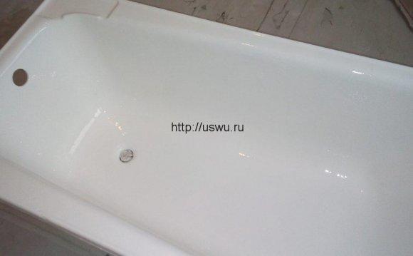 /12/реставрация-ванны-спб