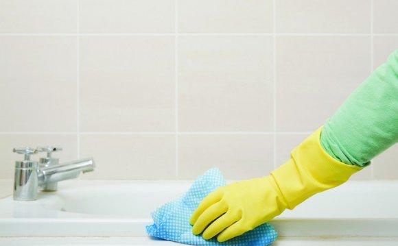 5. Сегодня акриловые ванны